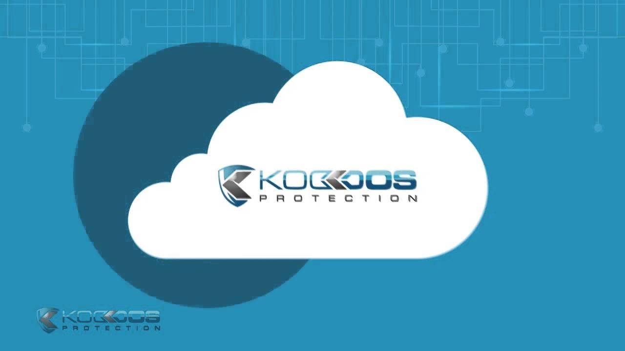 KODDOS anti DDOS solution